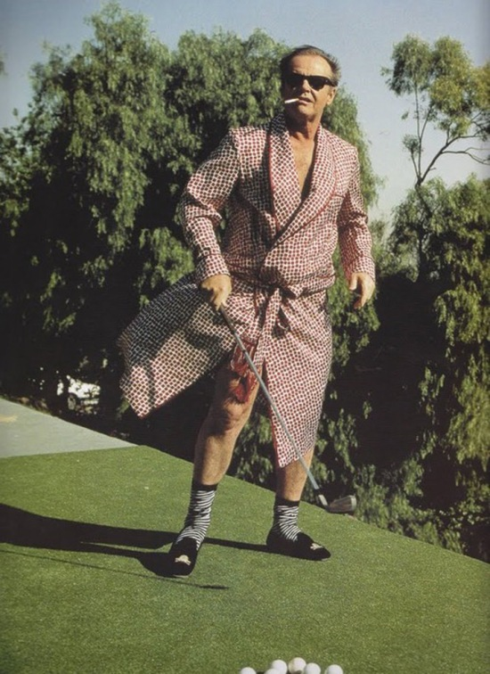 Jack-Nicholson-by-Annie-Leibovitz